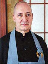 Bodhin Kjolhede