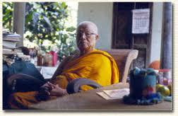 Buddhadasa Bhikku