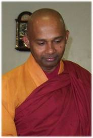 images dhammawansa