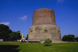 images stupa