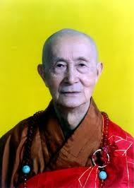 images yin shun