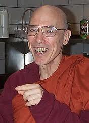 imagesCA4X4ZXU.jpg bhikkhu bodhi