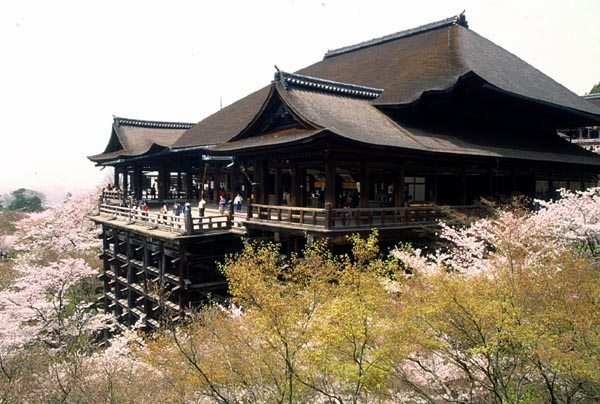 kiyomizu-dera_temple_world_herit_kyoto_japan_photo_jnto